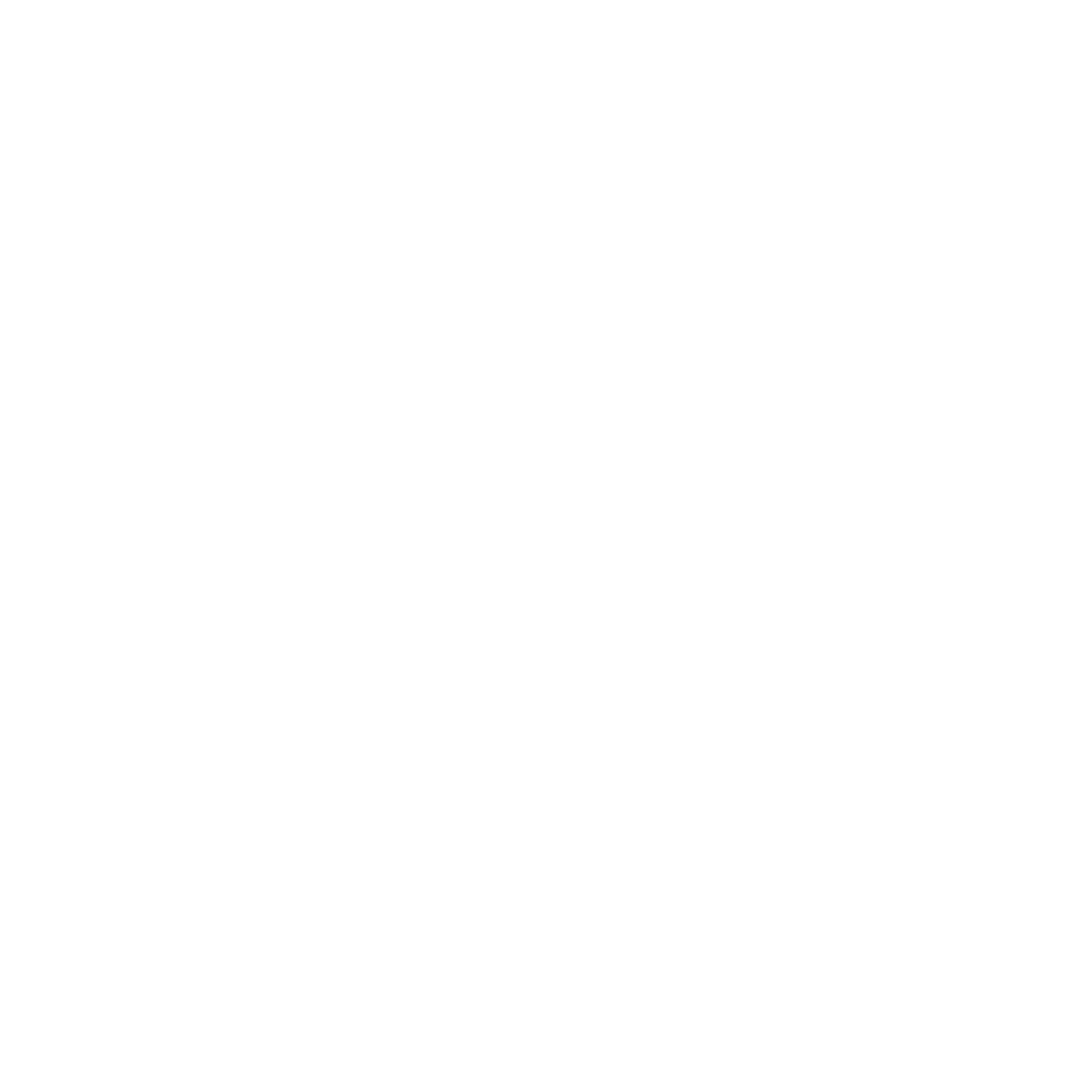 Piktogramm Kalender